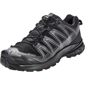 Salomon XA Pro 3D v8 GTX Shoes Men black/black/black
